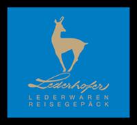 Lederhofer Passau | Taschen & Koffer, Lederwaren kaufen